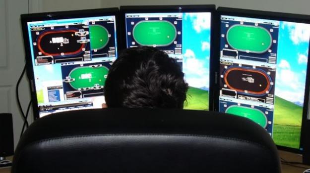 gioco d'azzardo, Messina, Archivio