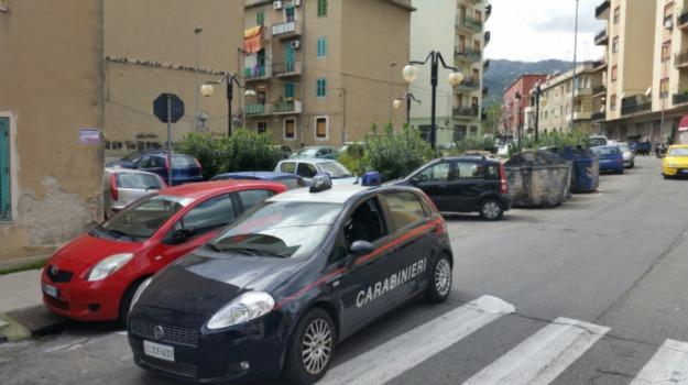 omicidio, Messina, Sicilia, Archivio
