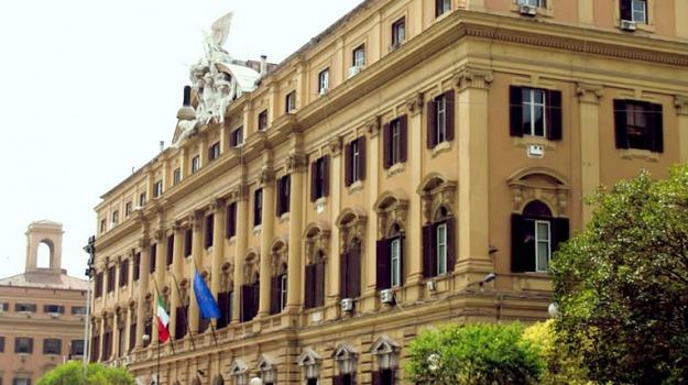 condanna, Giuseppe Gulotta, Ministero dell'Economia e delle Finanze, Calabria, Archivio