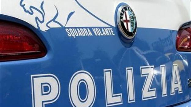 droga, furti, gela, polizia, Sicilia, Archivio