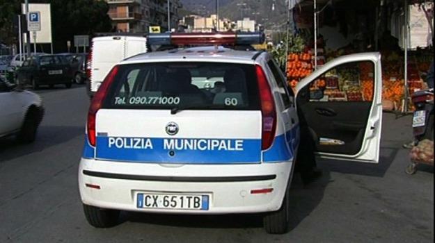 concorsi cosenza, concorso polizia locale, polizia locale san giovanni in fiore, Cosenza, Calabria, Economia