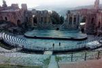 TaoArte, Città Metropolitana e Comune di Messina esclusi dall'ente