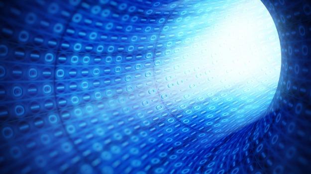 codice binario, facebook, internet, manicheismo, social network, twitter, Vita digitale