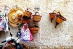 L'export siciliano è in crescita, Turano: ora un piano per internazionalizzare le imprese