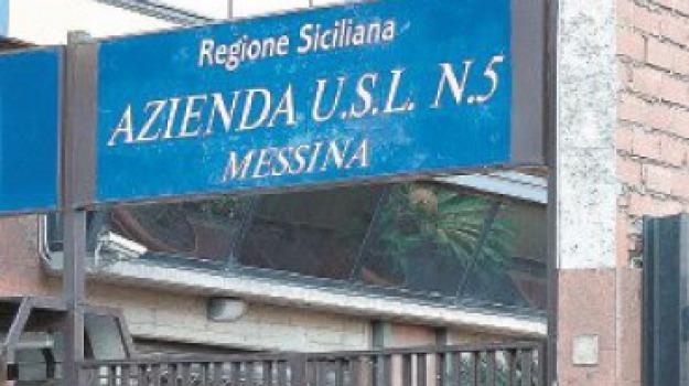 brucellosi messina, Messina, Sicilia, Archivio