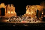 Taormina Arte e la fondazione... del caos