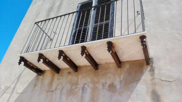 casa museo pirandello, Sicilia, Archivio
