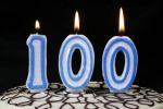 Cifra record per gli ultracentenari, nel 2019 sono 533 mila in tutto il mondo