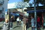 Messina, ordinanza De Luca: mercati aperti lunedì e martedì