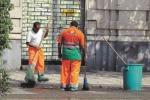 Messina, privatizzazione dei rifiuti: il sindaco De Luca accelera