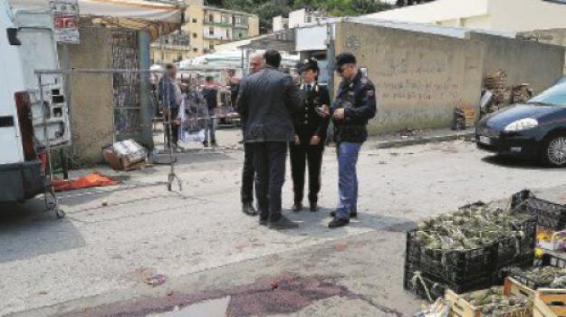 angelo arrigo, Messina, Archivio