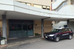 Bimbo morto a Modica, l'autopsia: fatale un trauma cranico