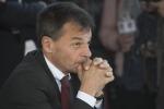 """Manovra, Fassina: """"Siamo al momento Tsipras, la ritirata del Governo"""""""