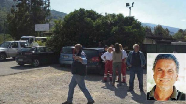 nino vilardo, Messina, Archivio