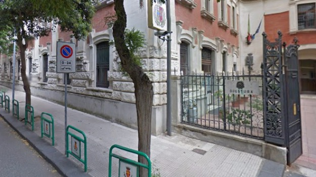 aborti clandestini, Messina, Archivio
