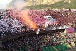 """Fase 2, gli ultras siciliani ed europei: """"Senza tifosi non è calcio vero"""""""