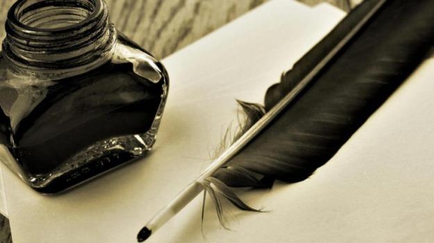 davide marchetta, inchiostro, manuale di sofferenza, segni diversi, Segni diVersi