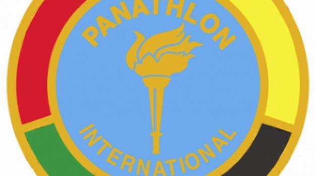 final six, panathlon messina, piscina cappuccini, Messina, Archivio