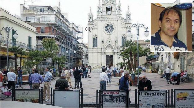 totocalcio, Messina, Sicilia, Archivio