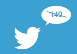 #Twitter: cambia tutto. Anzi no!