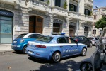 Messina: una 32enne muore in uno studio dentistico