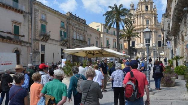sicilia turismo, Sicilia, Economia