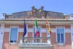 Il Piemonte punto di riferimento per la donazione organi a Messina