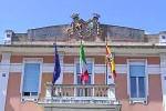 Sciopero al Papardo-Piemonte, buona risposta