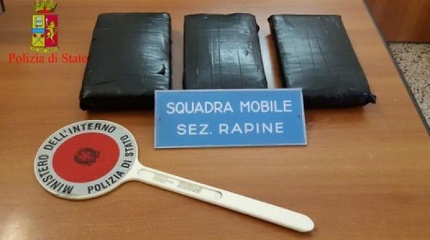 catania, cocaina, qashqai, Sicilia, Archivio