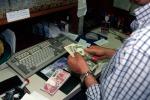 Banche: in Calabria rapine in calo del 50% nel 2020