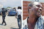 Immigrato ucciso dopo aver ferito un carabiniere