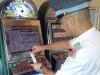 """Corigliano Rossano, sequestrate sei slot """"truccate"""": vincere era impossibile"""