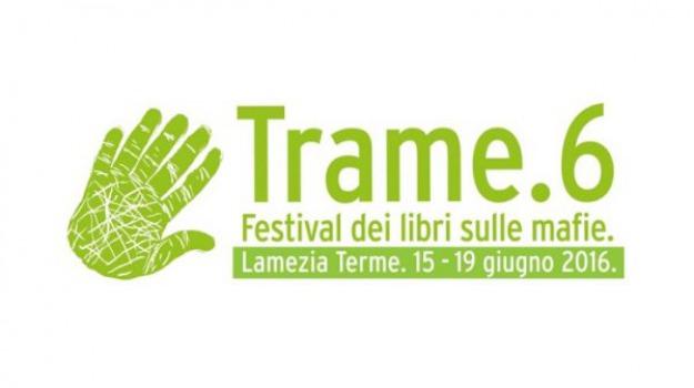 lamezia terme, trame 6, Calabria, Cultura