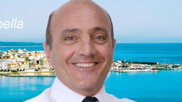 decreto sicurezza, Ugo Pugliese, Catanzaro, Calabria, Politica