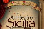 """La Traviata ad """"Anfiteatro Sicilia"""""""