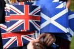 Brexit, la Scozia chiederà un nuovo referendum sull'indipendenza entro il 2021