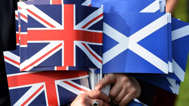 brexit, referendum scozia, Sicilia, Mondo