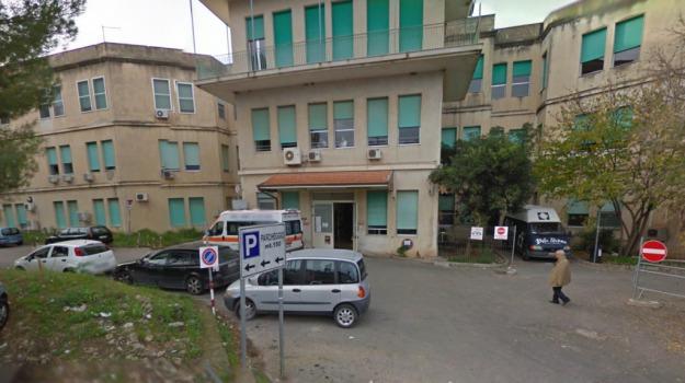 medici indagati, morte sospetta, Ospedale Maria Paternò Arezzo, ragusa, Sicilia, Archivio