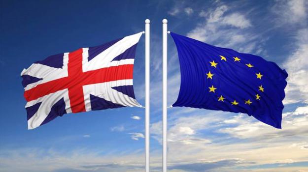 brexit, europa, Sicilia, Archivio, Cronaca