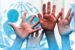 Unicef, entro 2030 a rischio morte 69 mln di bambini