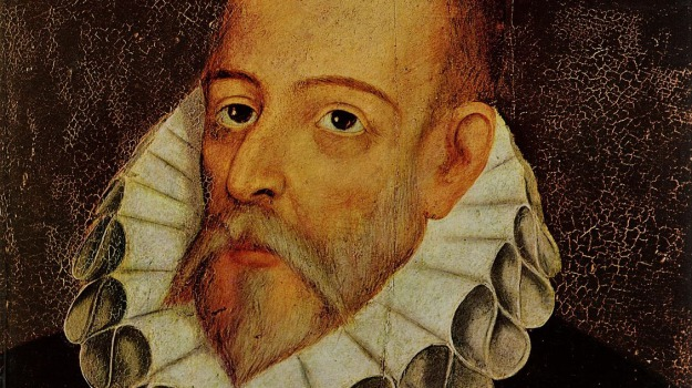 battaglia di lepanto, Cervantes, Don Chisciotte, don giovanni d'austria, Flotta turca, Lega Santa, messina, La linea d'ombra