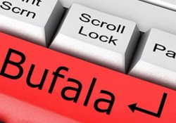 """La realtà distorta dalle """"bufale"""" del web"""