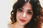 In Cassazione il caso di Lorena Mangano, la studentessa orlandina travolta e uccisa
