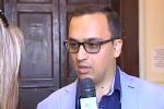 Il caso Tari a Messina, Consiglio comunale senza valenza. Cardile minaccia di inviare atti alla Corte di Conti