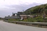 Sos rifiuti: da maggio Messina resta senza impianti