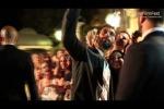 TaorminaFilmFest: ecco il programma