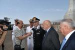 Arma Carabinieri incontra associazioni antiracket