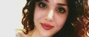 Lorena Mangano, morta nel giugno 2016