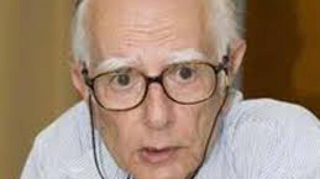 morto, roccella jonica, sisinio zito, Reggio, Archivio