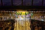 Olimpiadi invernali, il Coni: Torino può rientrare nei Giochi